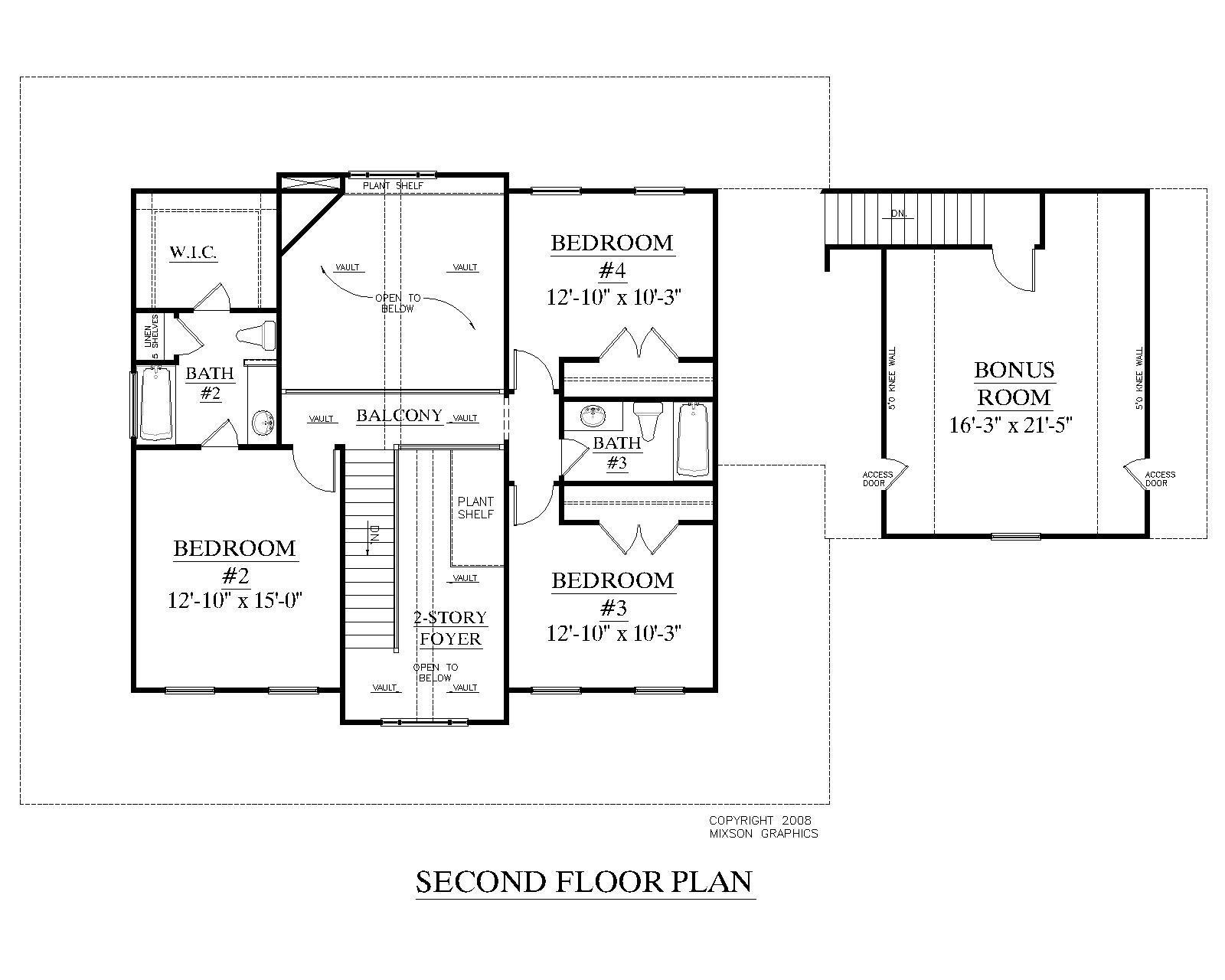 Best Houseplans Biz House Plan 2544 A The Hildreth A W Garage With Pictures