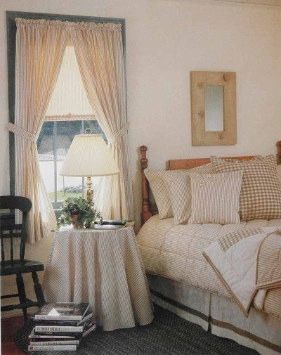 Best Bedroom Window Treatment Ideas For Impressing Everyone S With Pictures