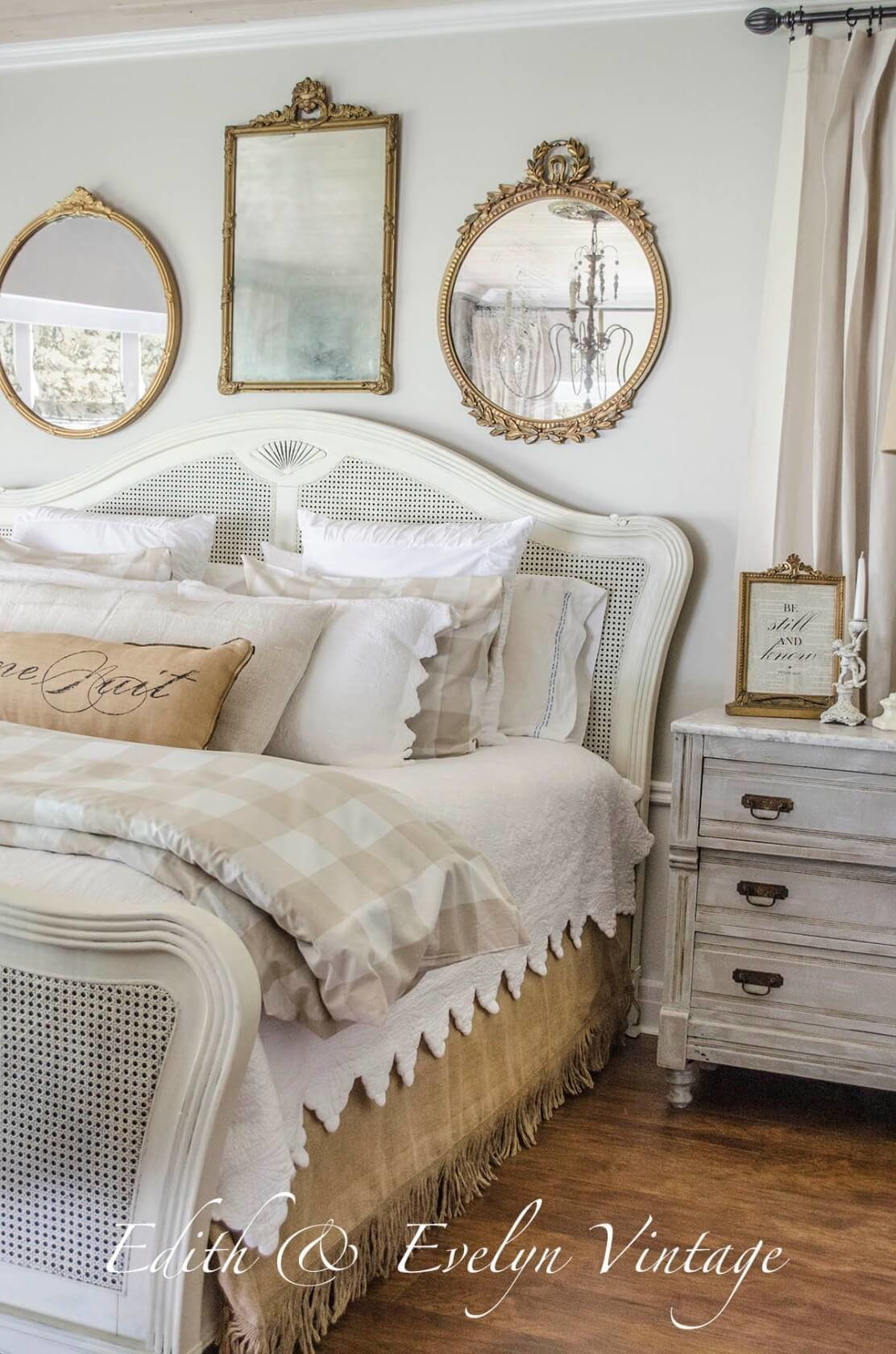 Best 25 Best Romantic Bedroom Decor Ideas And Designs For 2019 With Pictures