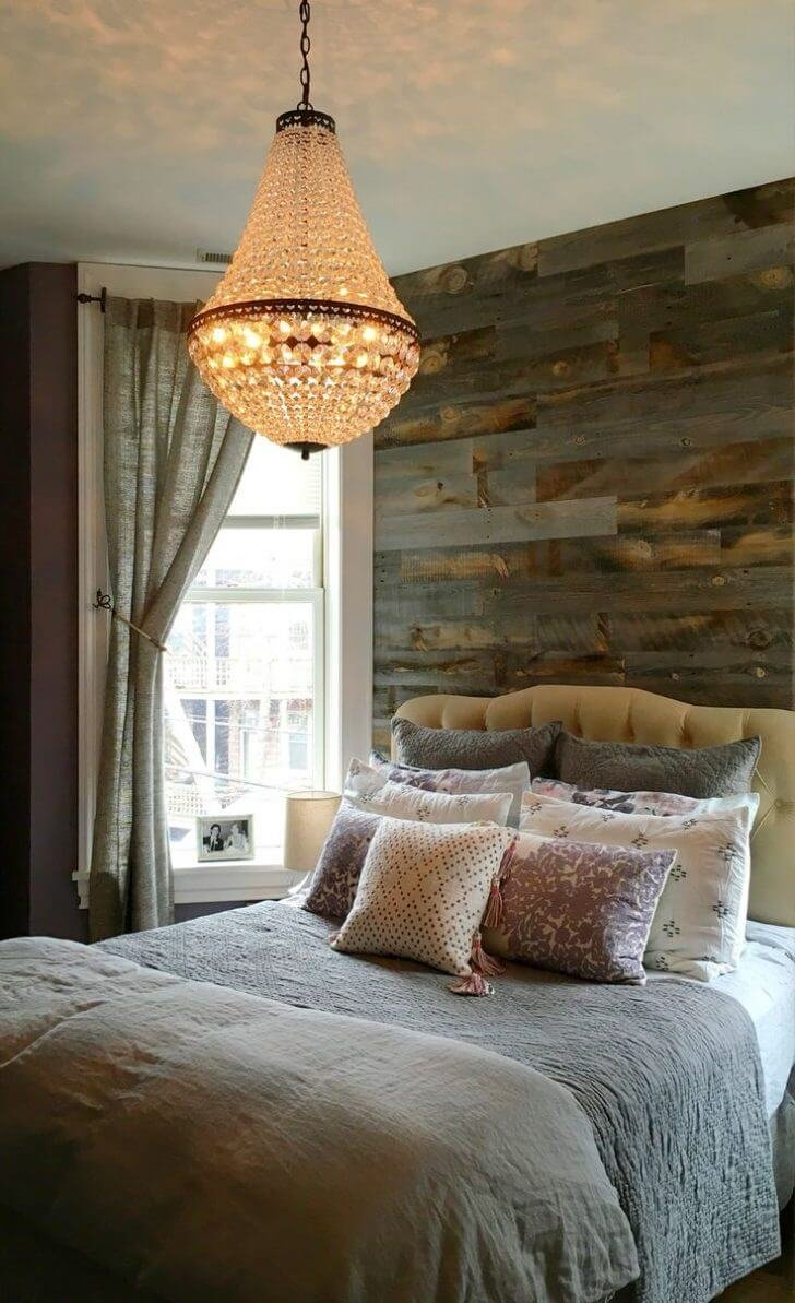 Best 26 Best Rustic Bedroom Decor Ideas And Designs For 2019 With Pictures