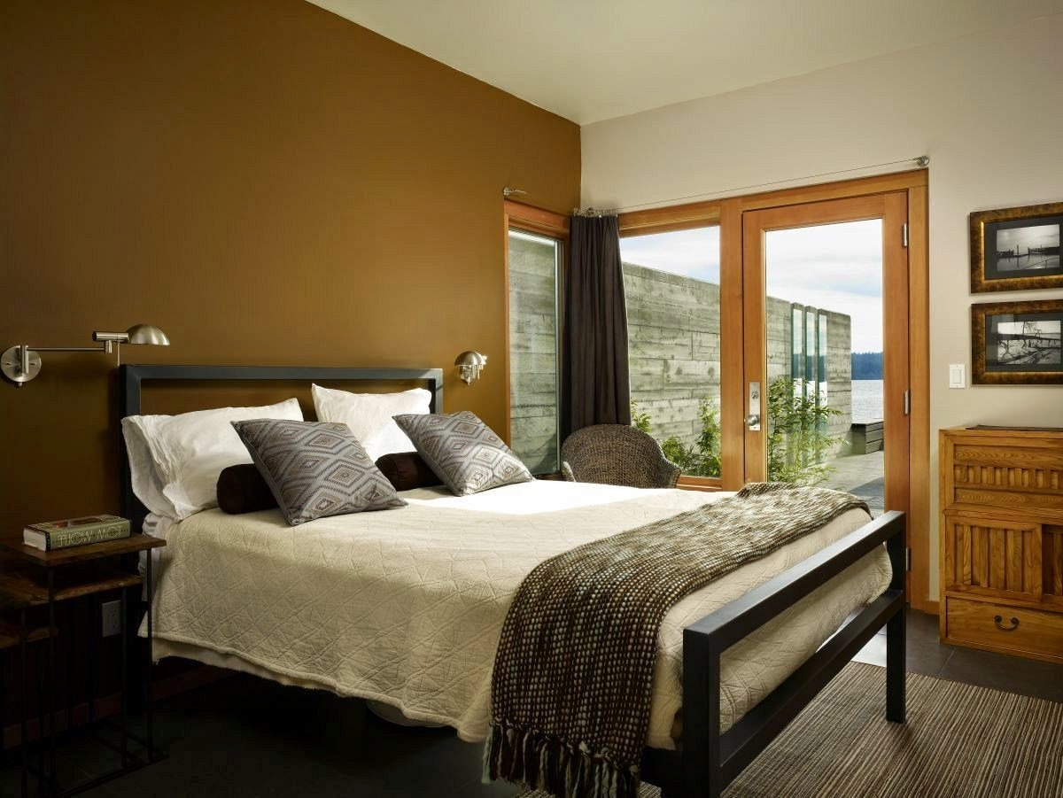 Best Simple Bedroom Decorating Ideas For Couples – Helda Site With Pictures