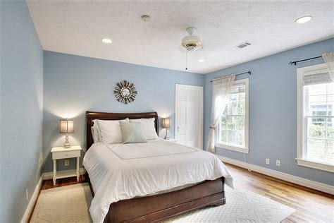 Best How To Determine What Size Of Recessed Lighting In Bedroom With Pictures
