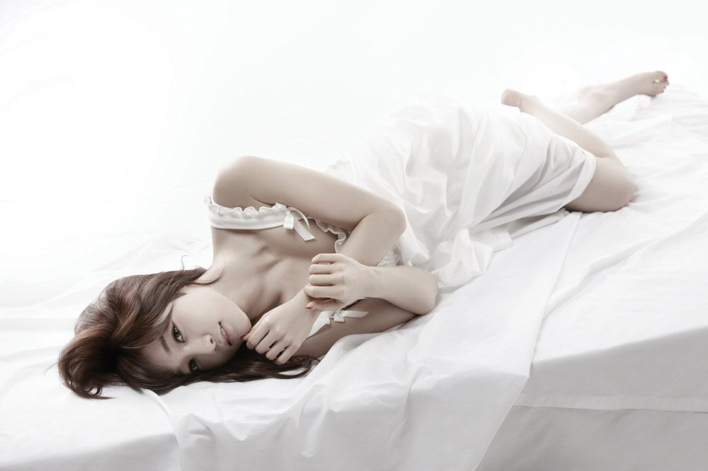 Best Nine Muses Invites You Into Their Bedroom With Wild With Pictures