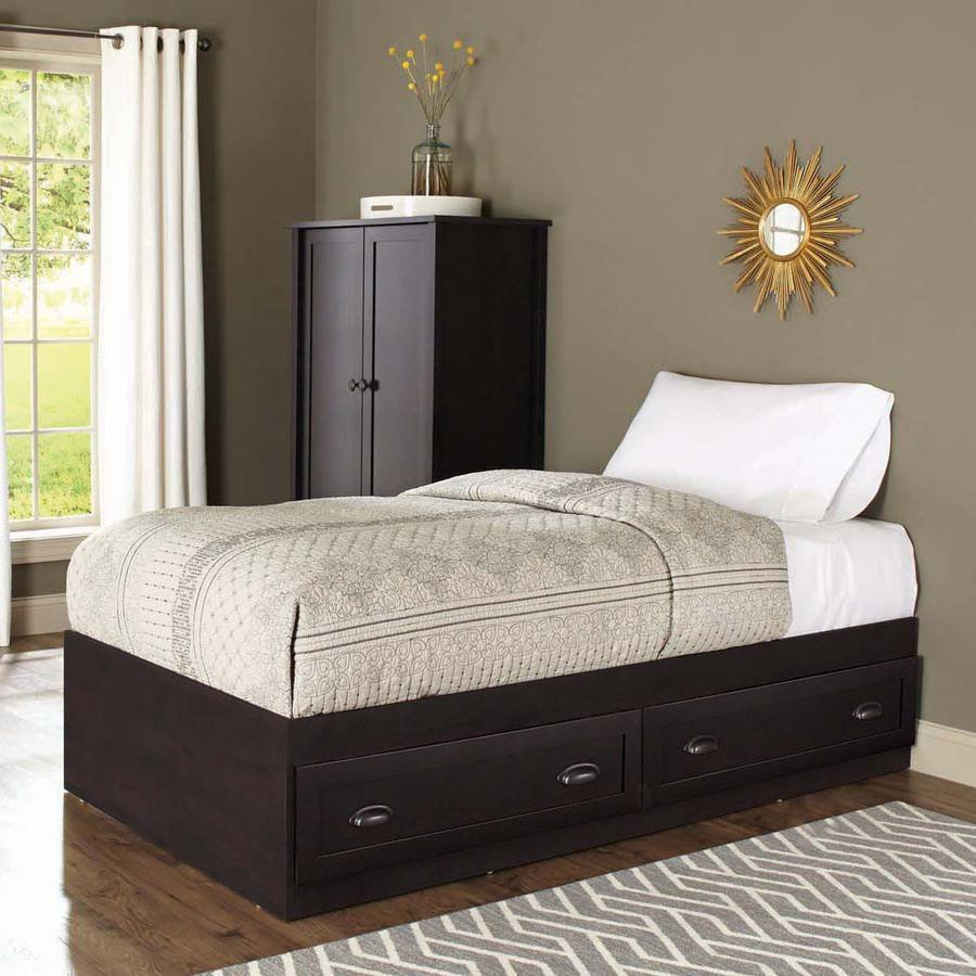 Best Better Homes And Gardens Bedroom Furniture Walmart Com With Pictures