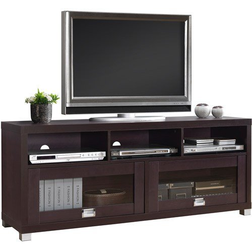Best 55 Tv Stand Entertainment Media Center Bedroom Living With Pictures