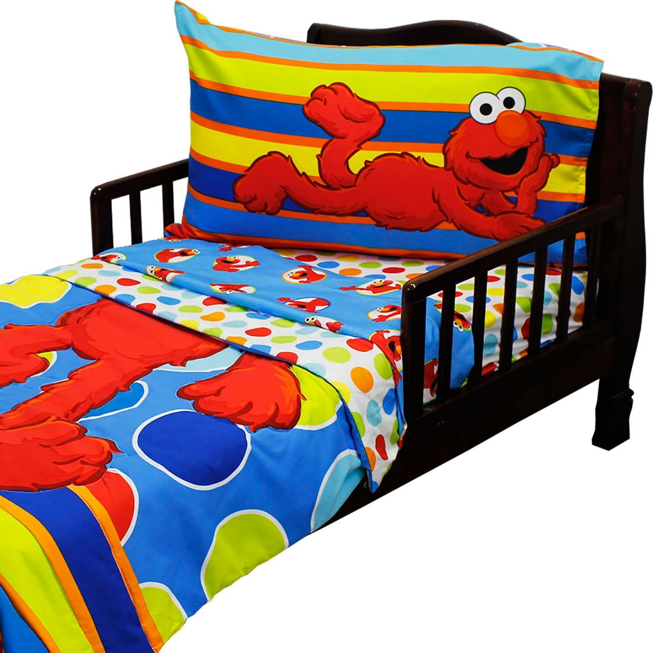 Best Kids Outlet On Walmart Seller Reviews Marketplace Rating With Pictures