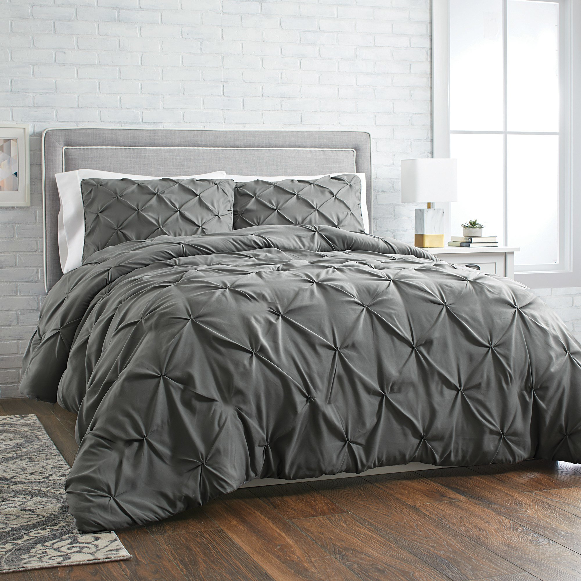 Best Bedding Sets Walmart Com With Pictures