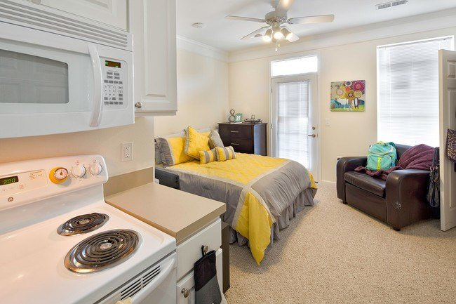Best East Edge Tuscaloosa Al Apartment Finder With Pictures