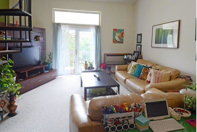 Best Summit Hill Apartments Madison Wi Apartment Finder With Pictures