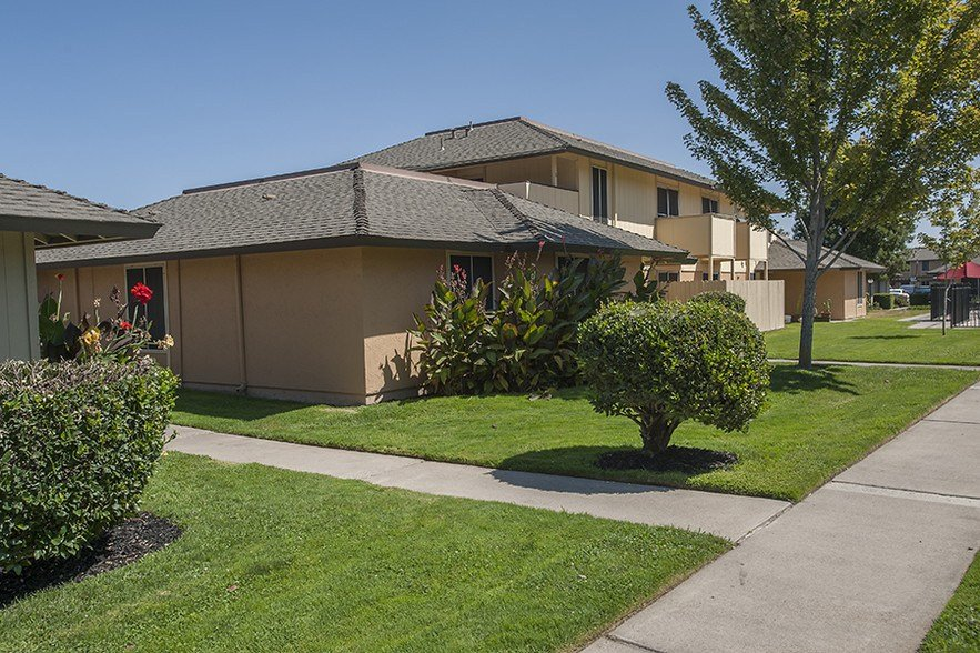 Best 2 Bedroom House For Rent In Modesto Ca Online Information With Pictures