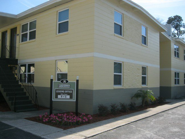 Best Almeda Apartments Jacksonville Fl Apartment Finder With Pictures