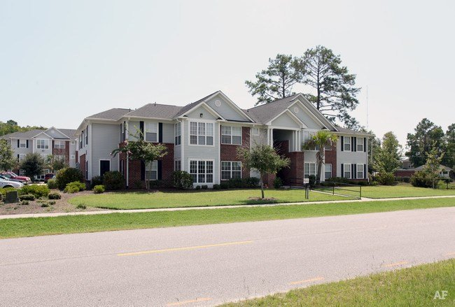 Best Monticello Park Apartments Myrtle Beach Sc Apartment Finder With Pictures