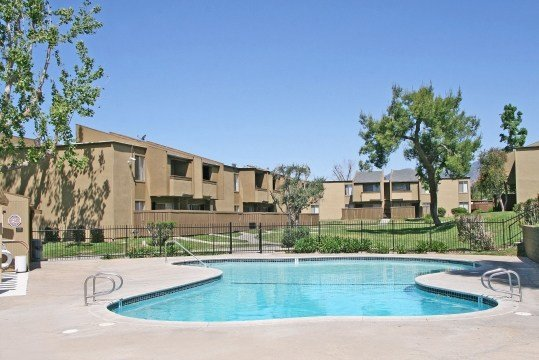Best Siena Apartments San Bernardino Ca Apartment Finder With Pictures