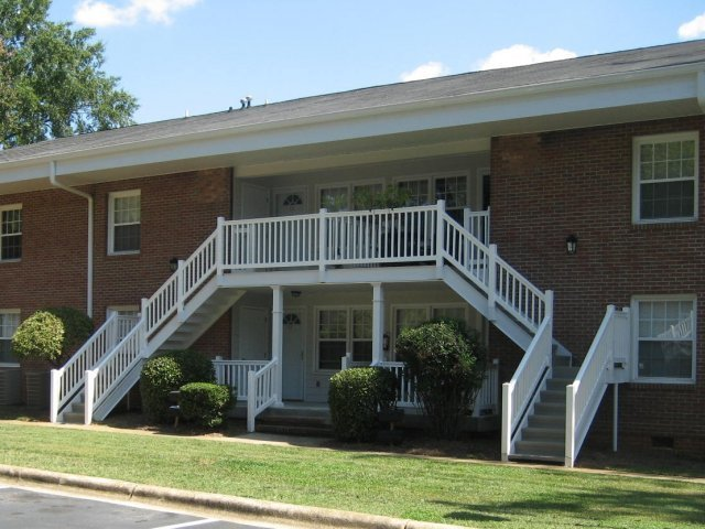 Best Shamrock Apartments Raleigh Nc Apartment Finder With Pictures