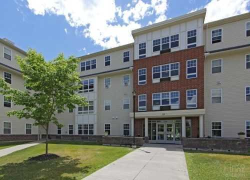 Best Plattsburgh Ny Apartments For Rent 8 Apartments Rent Com® With Pictures