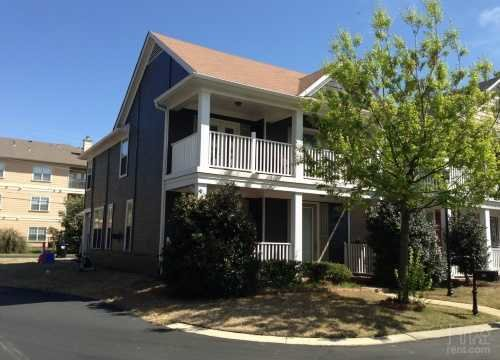 Best Memphis Tn Houses For Rent 831 Houses Rent Com® With Pictures