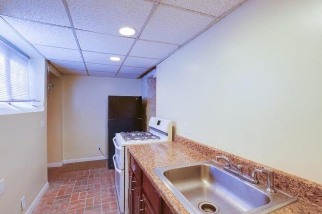 Best 1 Bedroom In Baltimore Md 21218 Baltimore Md With Pictures
