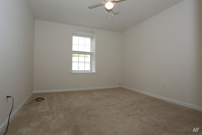 Best Terrace View Blacksburg Va Apartment Finder With Pictures