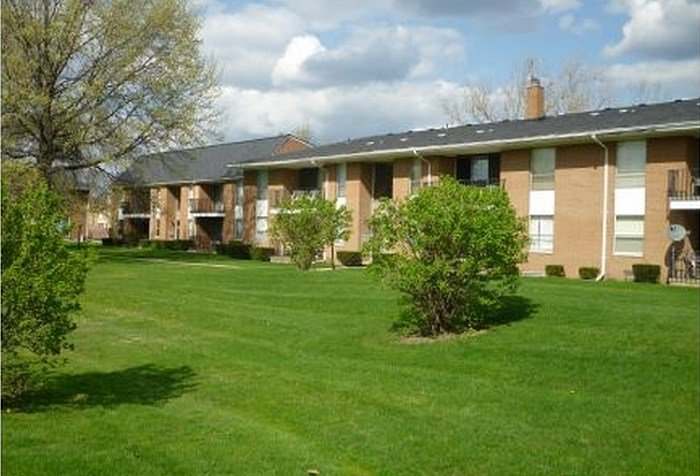 Best Kings Pointe Apartments Warren Mi Apartment Finder With Pictures
