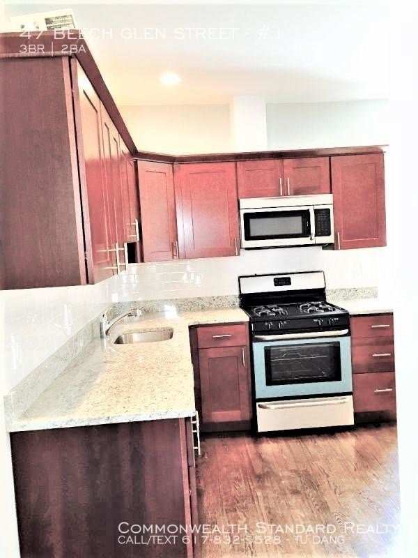Best 3 Bedroom In Roxbury Ma 02129 Boston Ma Apartment Finder With Pictures