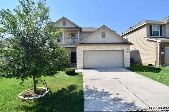 Best 4 Bedroom In San Antonio Tx 78244 San Antonio Tx With Pictures