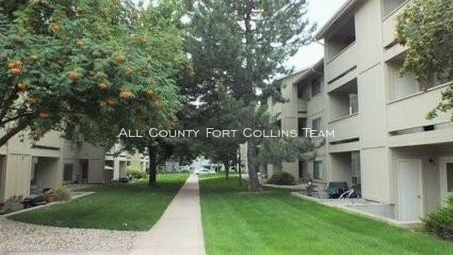 Best 2 Bedroom In Fort Collins Co Fort Collins Co With Pictures Original 1024 x 768