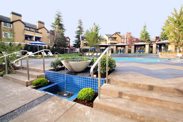 Best The Boulders At Puget Sound Tacoma Wa Apartment Finder With Pictures