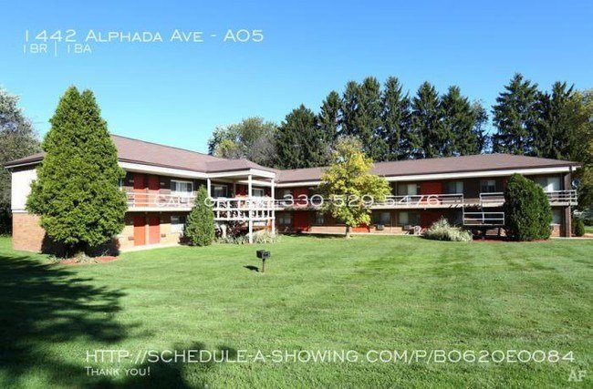 Best 1 Bedroom In Akron Oh 44310 Akron Oh Apartment Finder With Pictures
