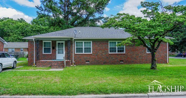 Best 3 Bedroom Duplex Close To Ecu Greenville Nc Apartment With Pictures