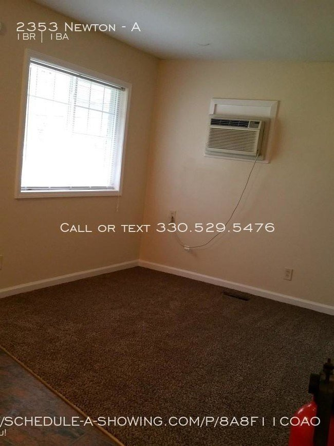 Best 1 Bedroom In Akron Oh 44305 Akron Oh Apartment Finder With Pictures