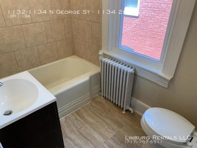 Best 1 Bedroom In York Pa 17404 York Pa Apartment Finder With Pictures