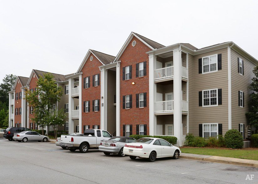 Best Magnolia Lake Carrollton Ga Apartment Finder With Pictures