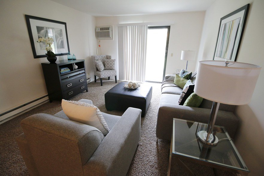 Best Briarwood Madison Wi Apartment Finder With Pictures