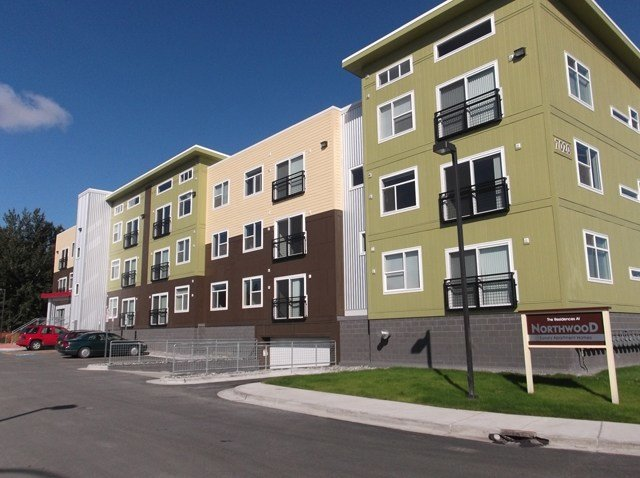 Best The Residences At Northwood Anchorage Ak Apartment Finder With Pictures