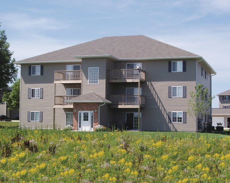Best 1 Bedroom Apartments In Iowa City Coralville Keokuk With Pictures