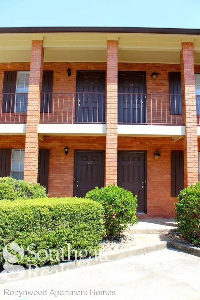 Best Robynwood Apartments Hattiesburg Ms Apartment Finder With Pictures Original 1024 x 768
