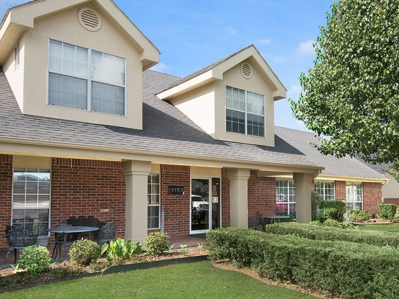 Best Links At Fort Smith Fort Smith Ar Apartment Finder With Pictures