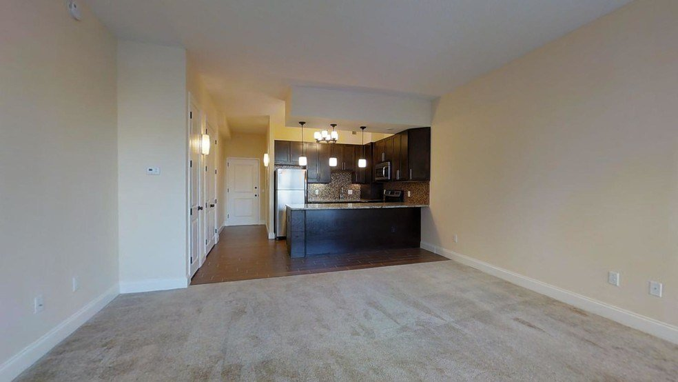 Best Cheap 1 Bedroom Apartments In Harrisburg Pa Online Information With Pictures