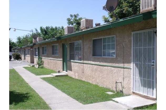 Best Willowtree Apartments Bakersfield Ca Apartment Finder With Pictures