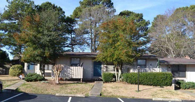 Best Amberwood Apartments Cartersville Ga Apartment Finder With Pictures