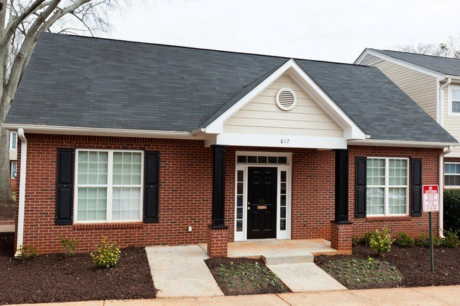 Best Poplar Grove Apartments Griffin Ga Apartment Finder With Pictures