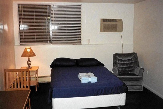 Best Jamesview Apartments Syracuse Ny Apartment Finder With Pictures