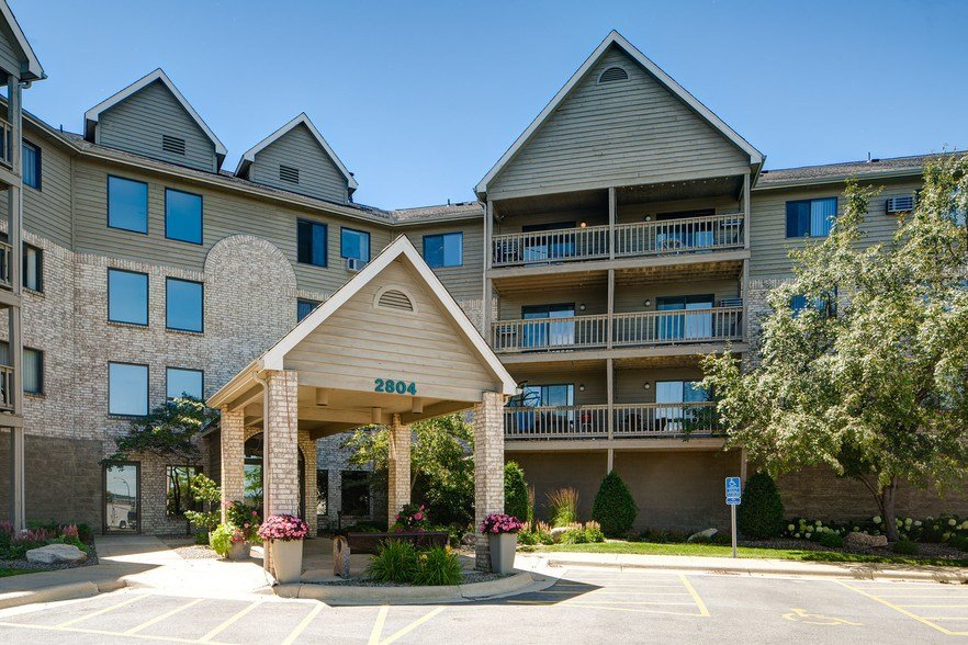 Best Woodridge Apartments Rochester Mn Apartment Finder With Pictures