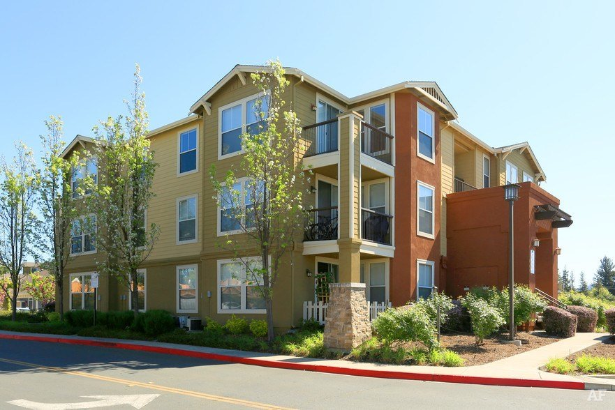 Best Montrachet Napa Ca Apartment Finder With Pictures