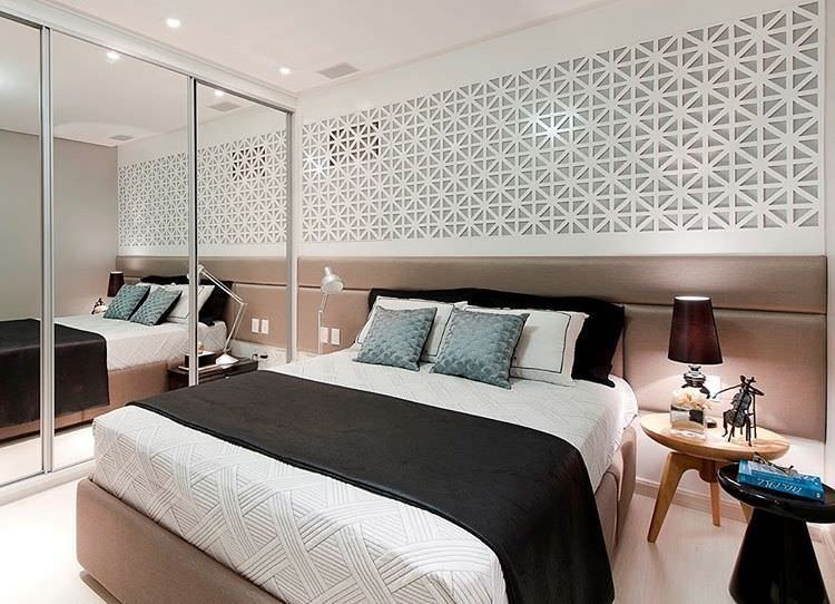 Best Small Contemporary Bedroom Designs Decorating Ideas With Pictures