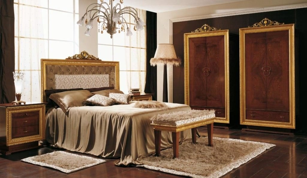 Best 17 Traditional Bedroom Designs Decorating Ideas Design With Pictures