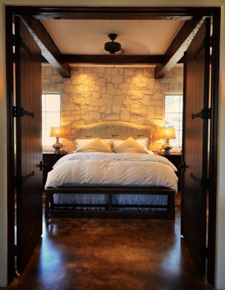 Best 20 Stone Wall Designs Decor Ideas Design Trends With Pictures