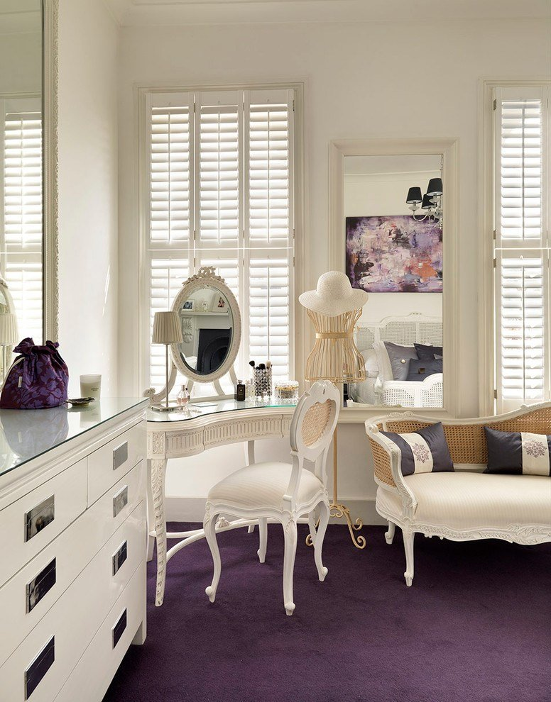 Best 20 Dressing Table Designs Ideas Plans Design Trends With Pictures