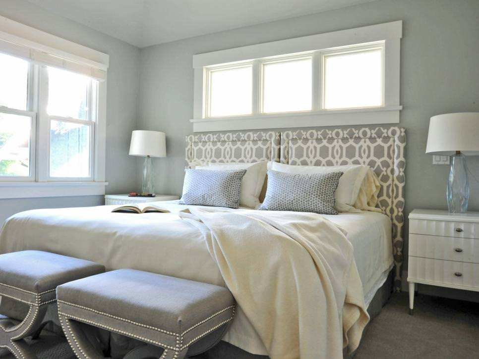 Best 26 Transitional Bedroom Designs Decorating Ideas With Pictures