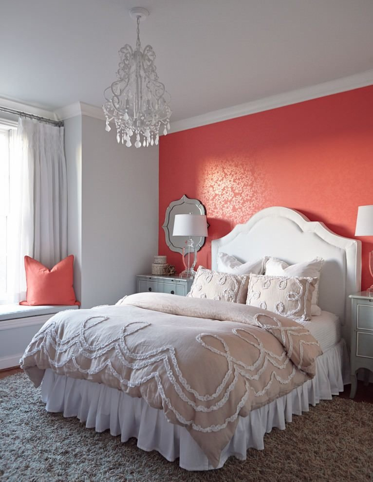Best 25 Accent Wall Paint Designs Decor Ideas Design Trends With Pictures